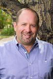 Eric Klein's Photo