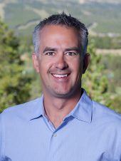 Chris Lankhorst