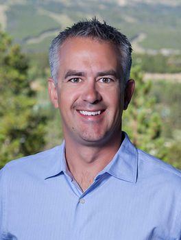 Chris Lankhorst - Slifer Smith & Frampton Real Estate