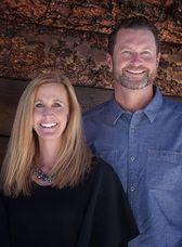 Michael & Susan Lytle