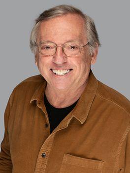 Brian McLaughlin, M.B.A., M.S.A., M.L.O. - Slifer Smith & Frampton Real Estate