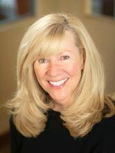 Joan Moats - Slifer Smith & Frampton Real Estate
