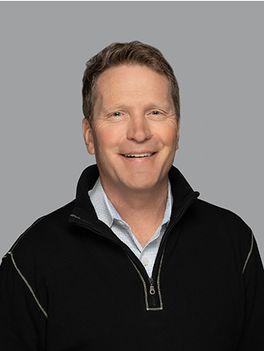 Jeff Moore - Slifer Smith & Frampton Real Estate