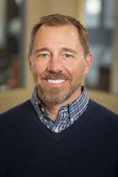 Darryl Nolz - Slifer Smith & Frampton Real Estate Agent