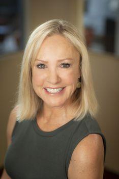Stacy Shelden - Slifer Smith & Frampton Real Estate Agent