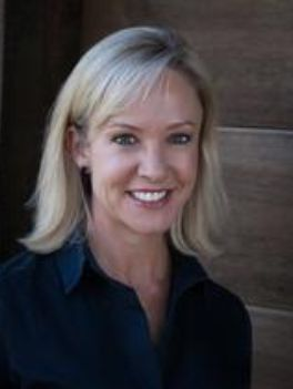 Stacy Shelden - Slifer Smith & Frampton Real Estate