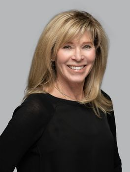Debbie Stites - Slifer Smith & Frampton Real Estate