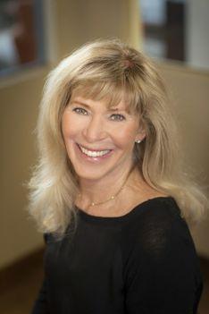 Debbie Stites - Slifer Smith & Frampton Real Estate Agent