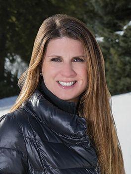 Maria Teodoru - Slifer Smith & Frampton Real Estate