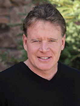 Kent Barker - Slifer Smith & Frampton Real Estate Agent