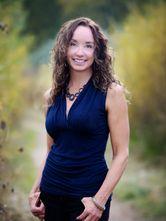 Heather Beckett - Slifer Smith & Frampton Real Estate