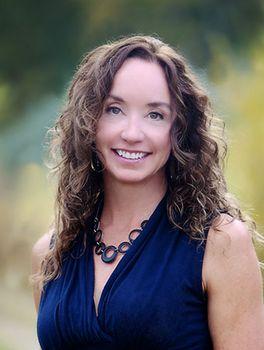 Heather Beckett - Slifer Smith & Frampton Real Estate Agent