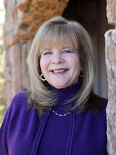 Patti Brave - Slifer Smith & Frampton Real Estate