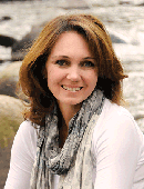 Donna Caynoski