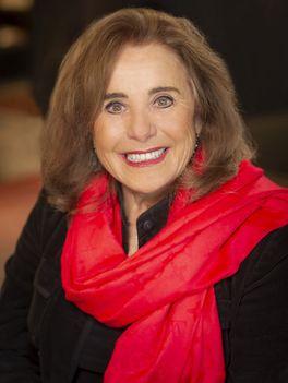 Janice Ciampa-Bauer - Slifer Smith & Frampton Real Estate