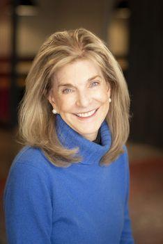 Carol Collins - Slifer Smith & Frampton Real Estate