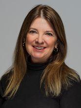Ellyn Fee Courtois - Slifer Smith & Frampton Real Estate