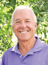 Bob Dorf