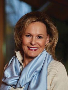 Kathleen Eck - Slifer Smith & Frampton Real Estate
