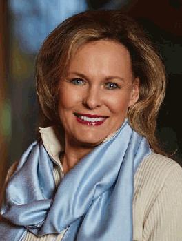 Kathleen Eck - Slifer Smith & Frampton Real Estate Agent