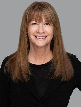 Betsy Edwards - Slifer Smith & Frampton Real Estate