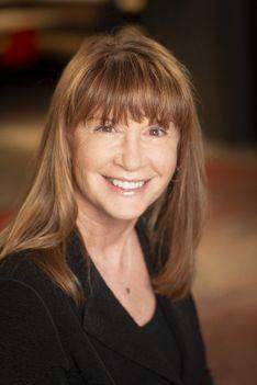 Betsy Edwards - Slifer Smith & Frampton Real Estate Agent