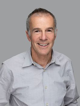 Paul Gotthelf - Slifer Smith & Frampton Real Estate