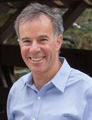 Paul Gotthelf
