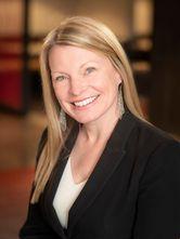 Molly Griffin - Slifer Smith & Frampton Real Estate