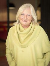 Jeannie Hauff - Slifer Smith & Frampton Real Estate