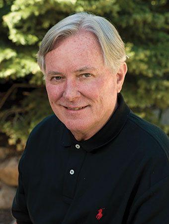 John Hays