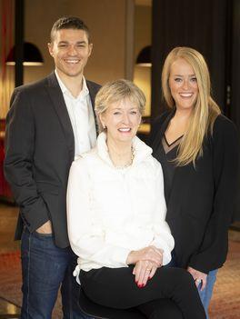 Pam Horan-Kates - Slifer Smith & Frampton Real Estate