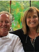 Michael & Susan Hoy - Slifer Smith & Frampton Real Estate