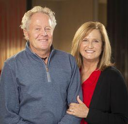 Michael & Susan Hoy - Slifer Smith & Frampton Real Estate
