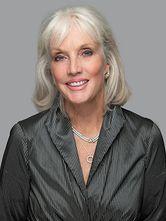 Kathy Iverson - Slifer Smith & Frampton Real Estate