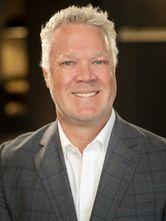 Matt Iverson - Slifer Smith & Frampton Real Estate