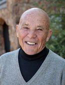 Bob Jamar