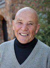 Bob Jamar - Slifer Smith & Frampton Real Estate