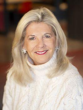 Catherine Jones Coburn - Slifer Smith & Frampton Real Estate