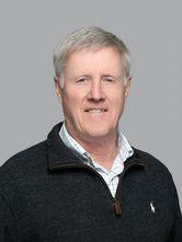 Bruce King - Slifer Smith & Frampton Real Estate