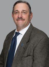 Douglas Landin