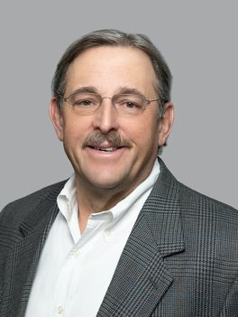Douglas Landin - Slifer Smith & Frampton Real Estate