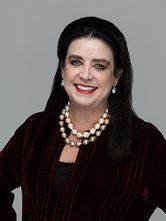 Nancy Lassetter - Slifer Smith & Frampton Real Estate