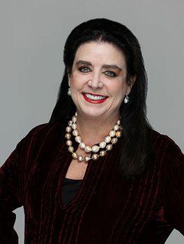 Nancy Lassetter - Slifer Smith & Frampton Real Estate