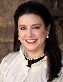 Nancy Lassetter