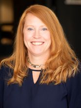 Betsy Laughlin - Slifer Smith & Frampton Real Estate