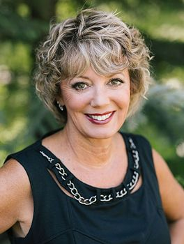 Heather Lemon - Slifer Smith & Frampton Real Estate