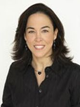 Beatriz Martinez - Slifer Smith & Frampton Real Estate