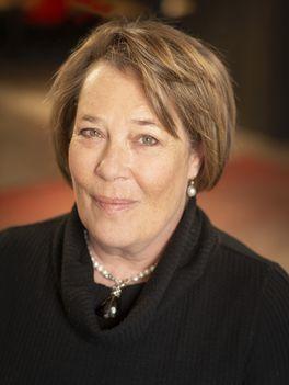 Diana Mathias - Slifer Smith & Frampton Real Estate