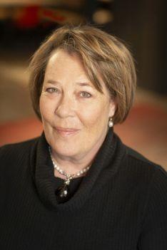 Diana Mathias - Slifer Smith & Frampton Real Estate Agent